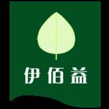 中山嘉荃康商贸有限公司
